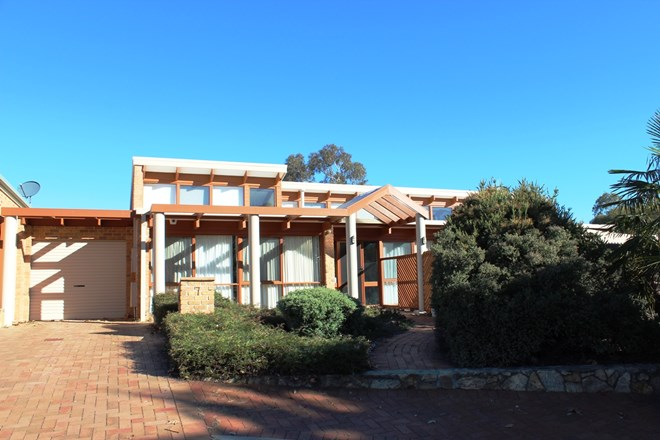 Picture of 7 Murrung Crescent, Ngunnawal