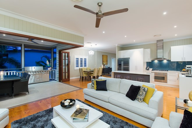 Picture of 70 Raff Avenue, Holland Park