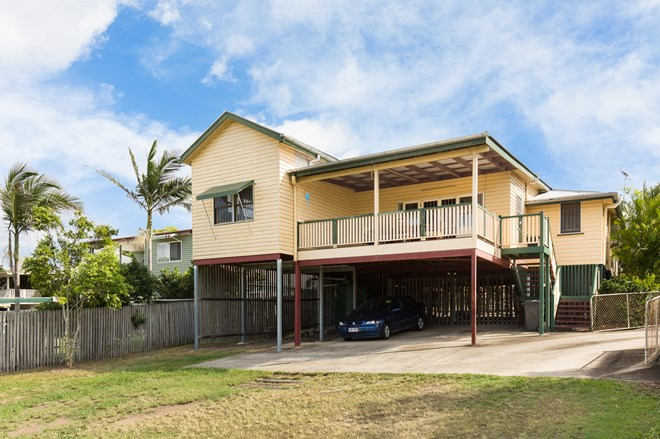 Picture of 21 Florence Street, Carina