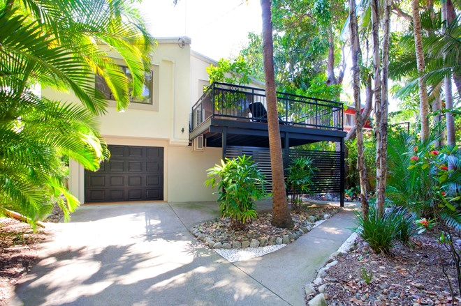 Picture of 21 Dwyer Street, Sunshine Beach