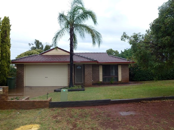 Picture of 293 Myall Street, Dubbo