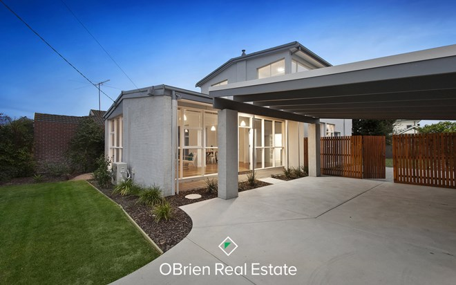 Picture of 5 Gale  Street, Aspendale
