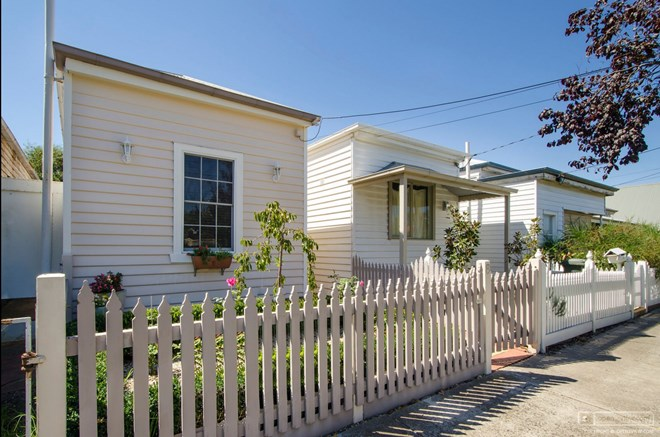 Picture of 8 Crawford Street, Newport