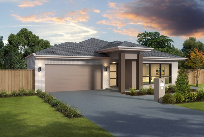 Picture of 5 Yerradhang Street, Ngunnawal