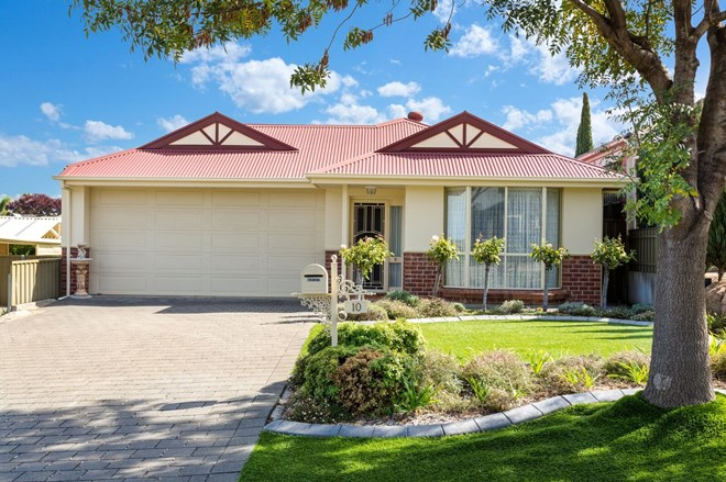 Picture of 10 Port Ellen Court, Greenwith