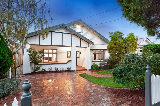 Picture of 11 Denman Street, Brunswick