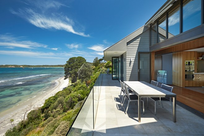 Picture of 5 Spindrift Avenue, Flinders