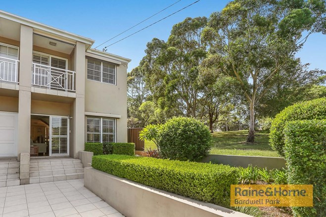 Picture of 20A Devon Road, Bardwell Park