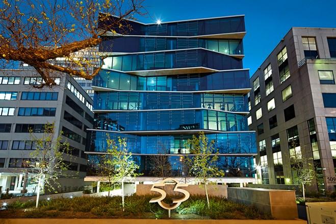 Picture of 211/505 St Kilda Road, Melbourne