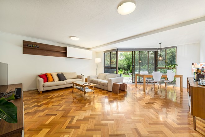 Picture of 2/27 Queens Road, Melbourne 3004
