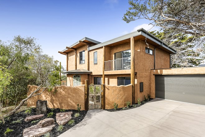 Picture of 3 Park Road, Sorrento