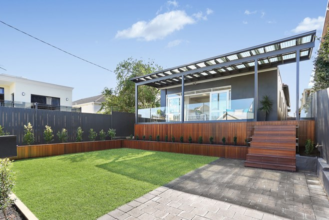 Picture of 219A Boyce Lane, Maroubra