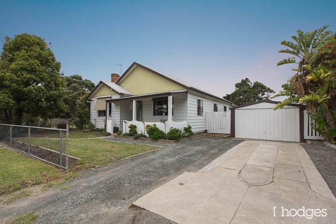 Picture of 12 Bayview Road, Tooradin