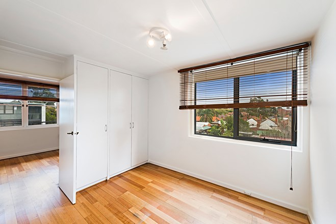 Picture of 27/912 Drummond Street, Carlton North