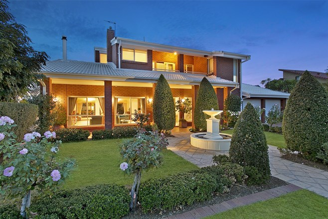 Picture of 2 Munchenberg Avenue, Campbelltown