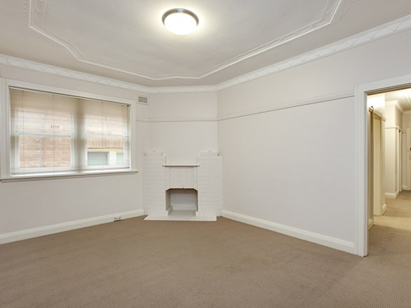 Picture of 2/50 Falcon Street, Crows Nest