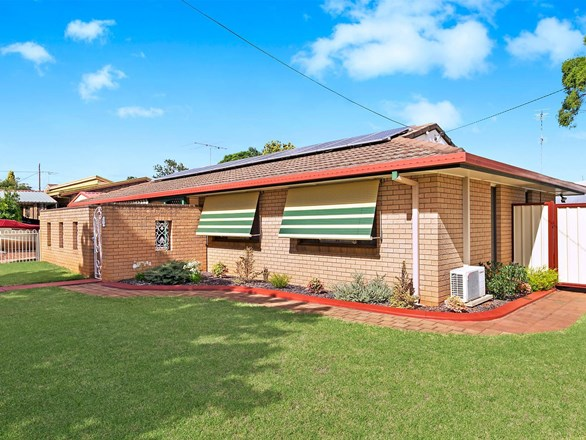 Picture of 4 Anaba Street, Wilsonton Heights