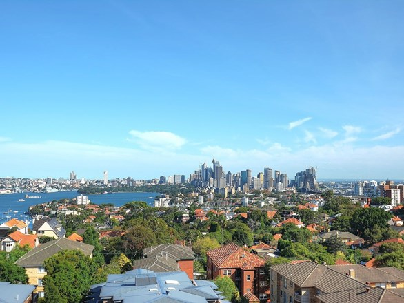Picture of 29/20 Harrison Street, Cremorne