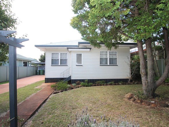 Picture of 20 Fourth Avenue, Harristown