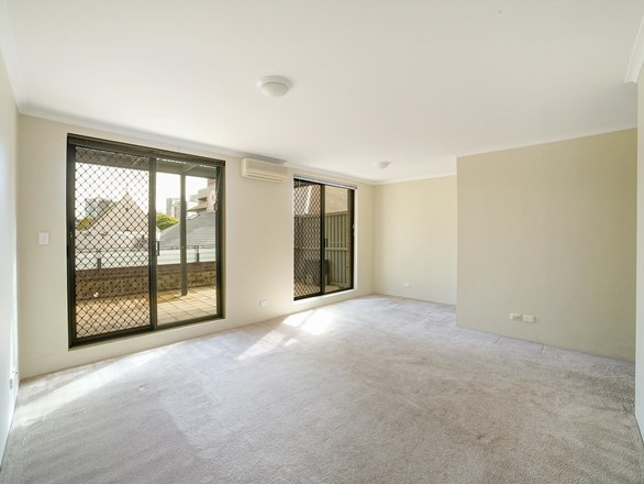 Picture of 25/78 Alexander Street, Crows Nest