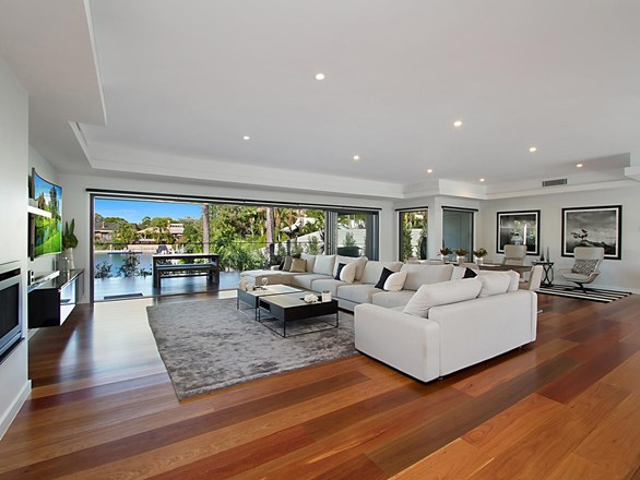 Picture of 12 San Remo Boulevard, Sorrento