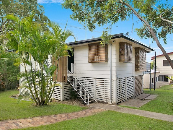 Picture of 70 Woomera Crescent, Southport