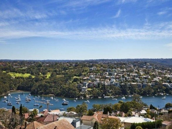 Picture of 801/5 Fifth Avenue, Cremorne