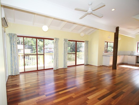 Picture of 26 Sprigg Place, Mount Colah