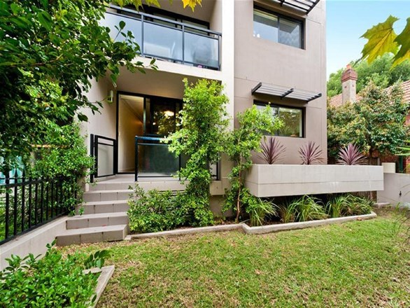 Picture of 2/80 Hume Lane, Crows Nest