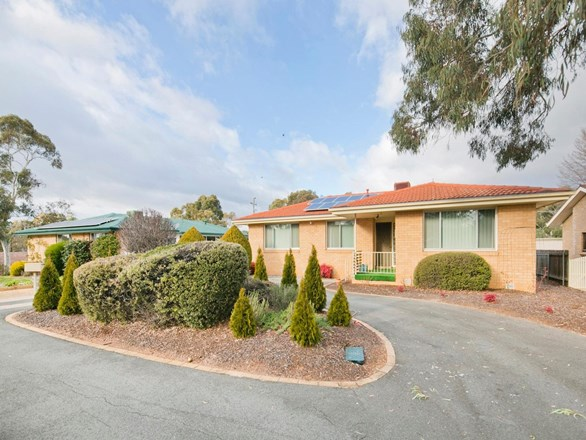 Picture of 40 Ulm Place, Scullin