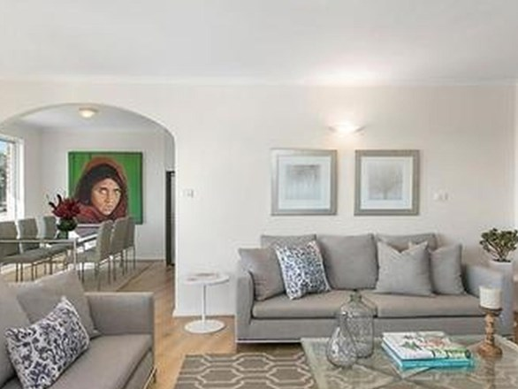 Picture of 1/507 Bronte Road, Bronte