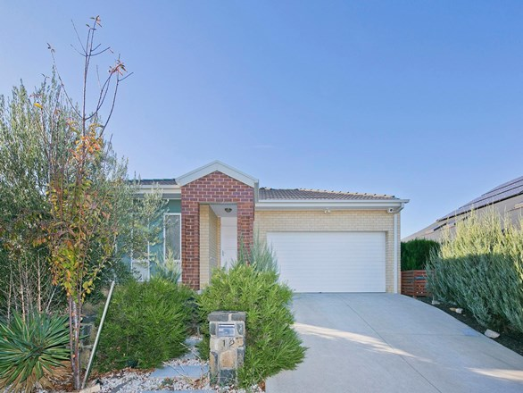 Picture of 12 Octoman Street, Forde