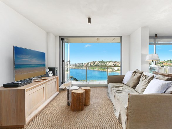 Picture of 36/23 Baden Street, Coogee
