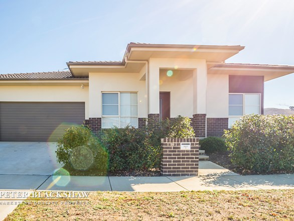 Picture of 59 Rylstone Crescent, Crace