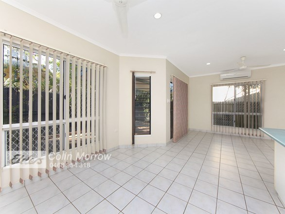 Picture of 2/38 Shearwater Drive, Bakewell