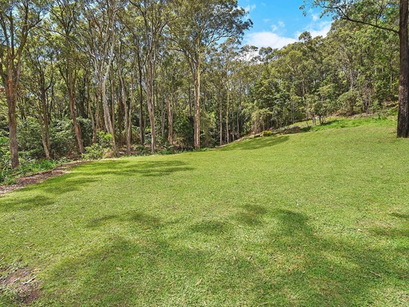 Picture of 20 Whyte Street, Warners Bay