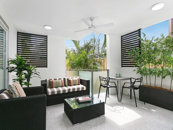 Picture of 2/56 Moran Street, Alderley