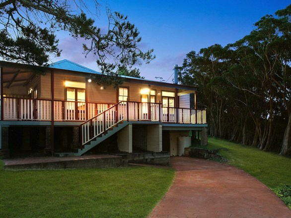 Picture of 28 Westbourne Avenue, Wentworth Falls