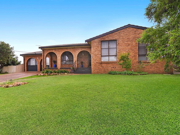 Picture of 30 Yorston Street, Warners Bay