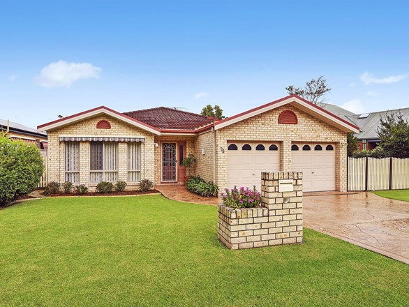 Picture of 79 Myles Avenue, Warners Bay