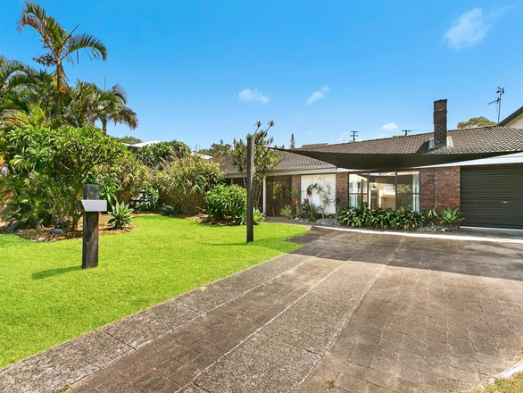 Picture of 6 Shell Cove Lane, Korora