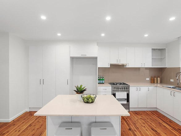 Picture of 41 Hilltop Avenue, Blacktown