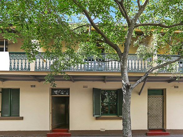 Picture of 60 Kent Street, Millers Point