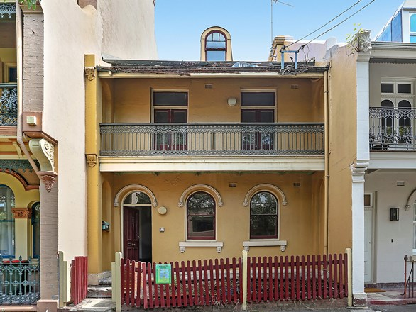 Picture of 73 Kent Street, Millers Point