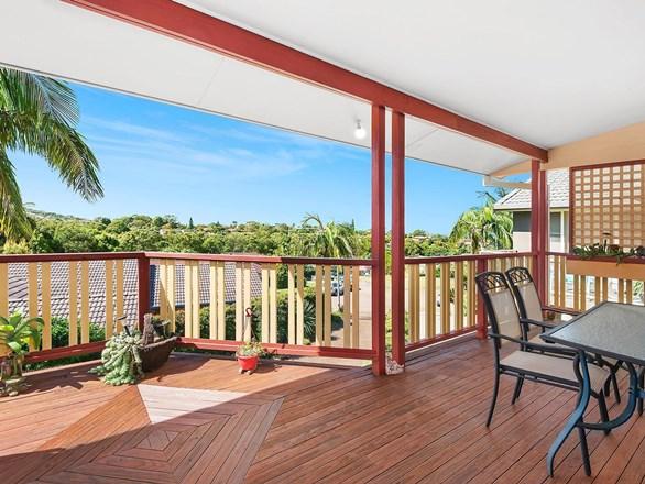 Picture of 10 Seascape Place, Port Macquarie