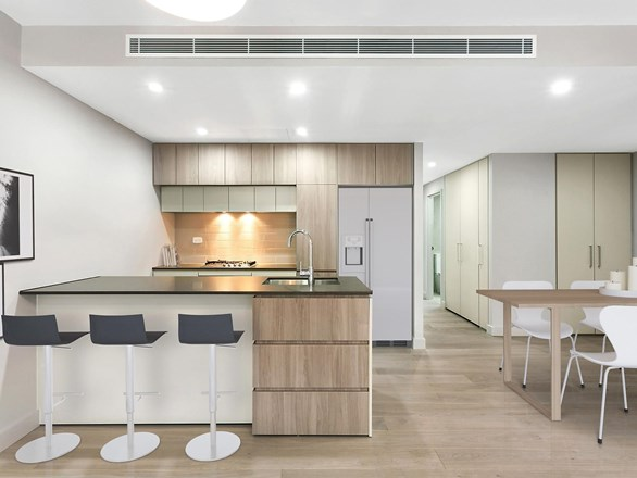 Picture of 41/600 Mowbray Road, Lane Cove