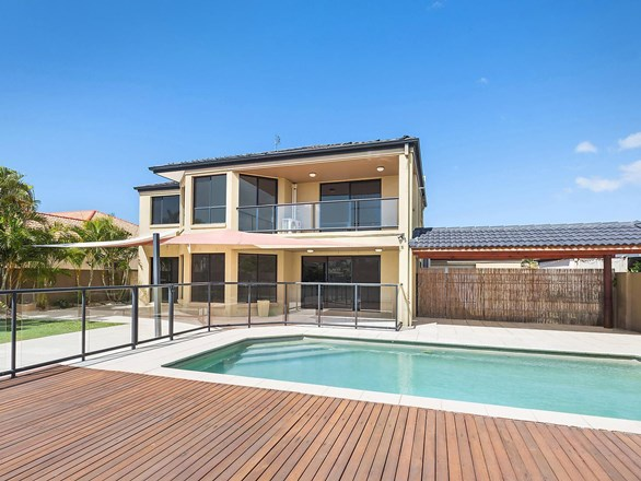 Picture of 41 Parkwater Terrace, Helensvale