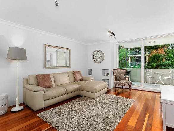 Picture of 7/38 Kurnell Road, Cronulla
