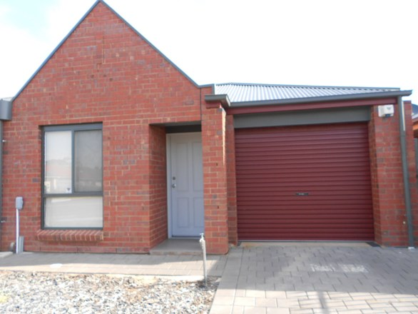Picture of 22a Harcourt Terrace, Salisbury North
