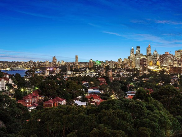 Picture of 14/11 Merlin Street, Neutral Bay